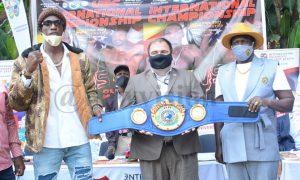 Boxing- Kiwanuka-McCall-