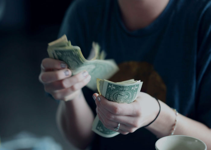 Making Extra Money