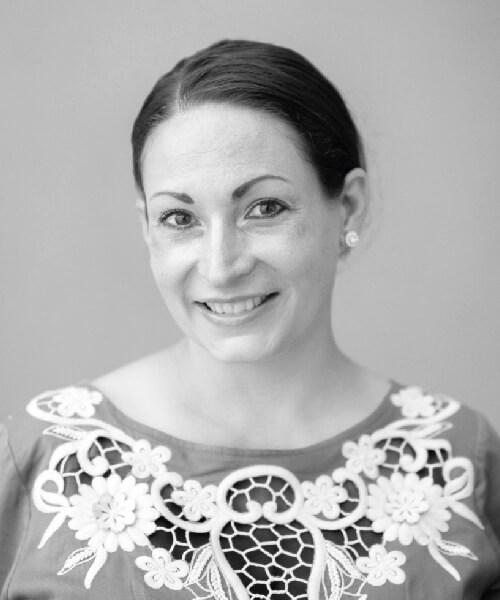 Ms Lucrezia Biteete