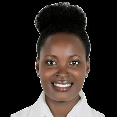 Ms. Ngabire Elizabet