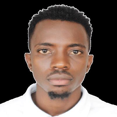 MR MUSIMWA ZAMU DANIEL
