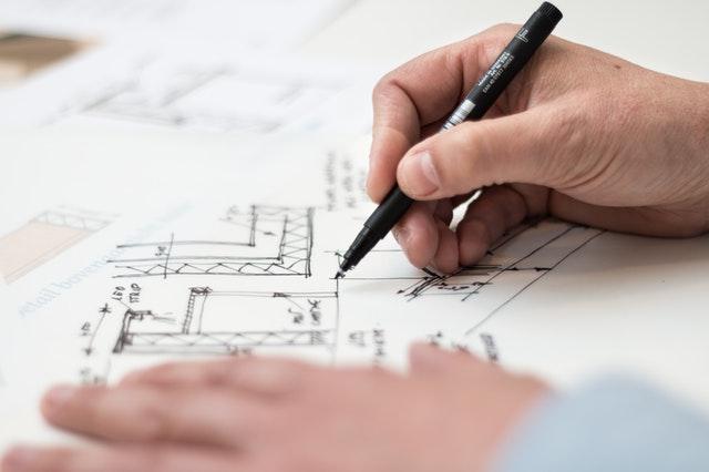 Diploma in Civil Engineering