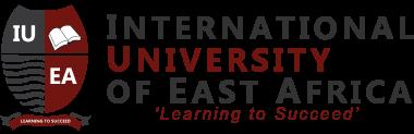 IUEA-Logo