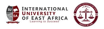 IUEA-Law-web-logo