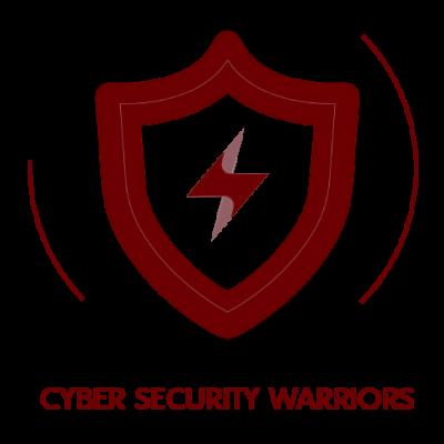 Cyber Security Warriors