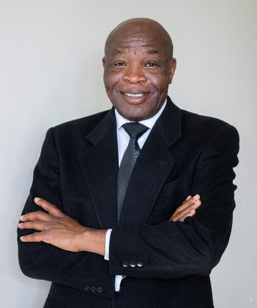 Dr. Emeka-01