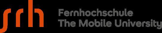 srh-fern-logo