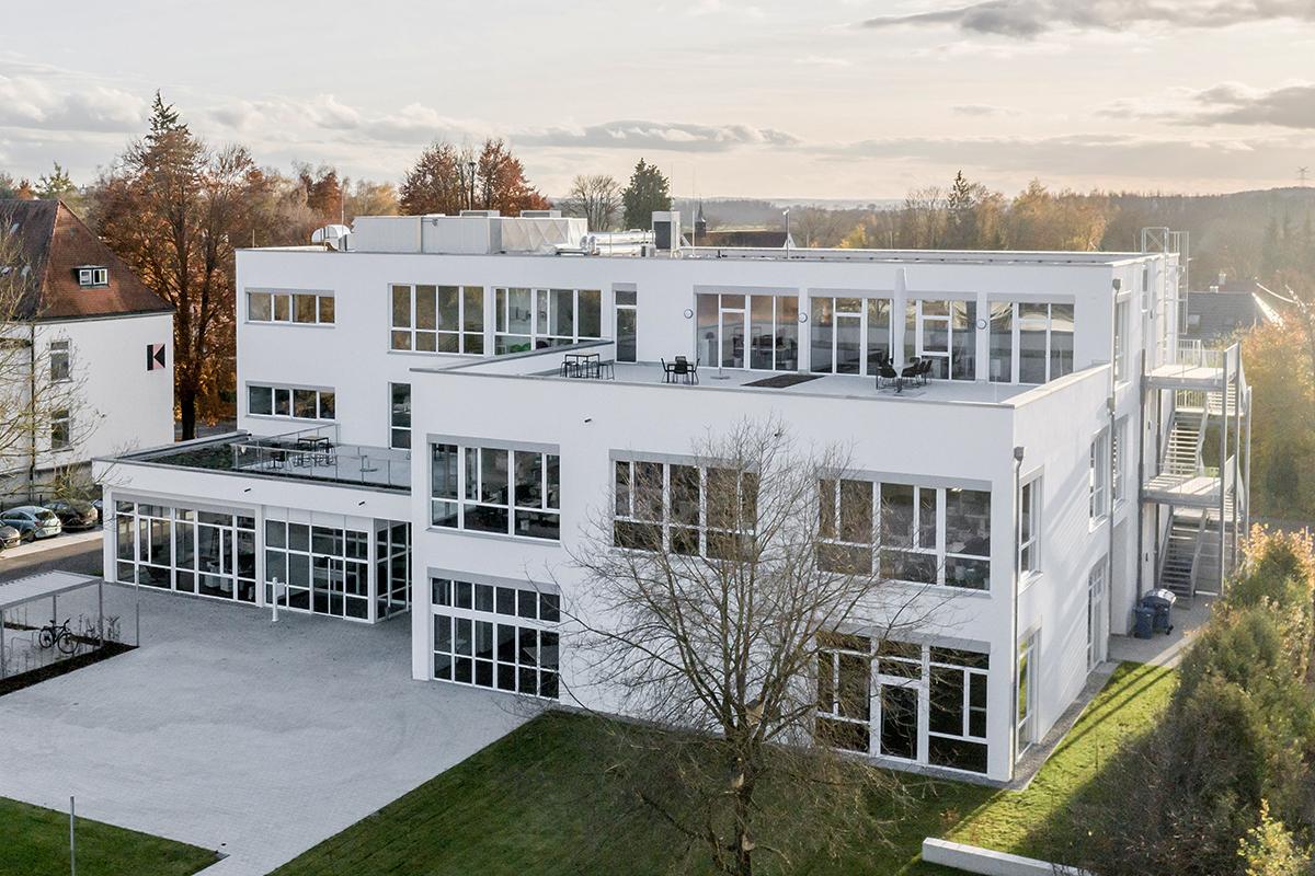 srh-fernhochschule-neubau
